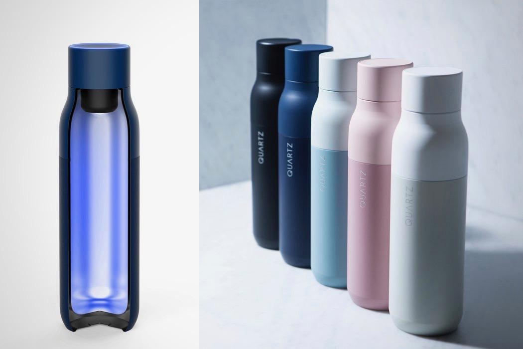 quartz_bottle_cover