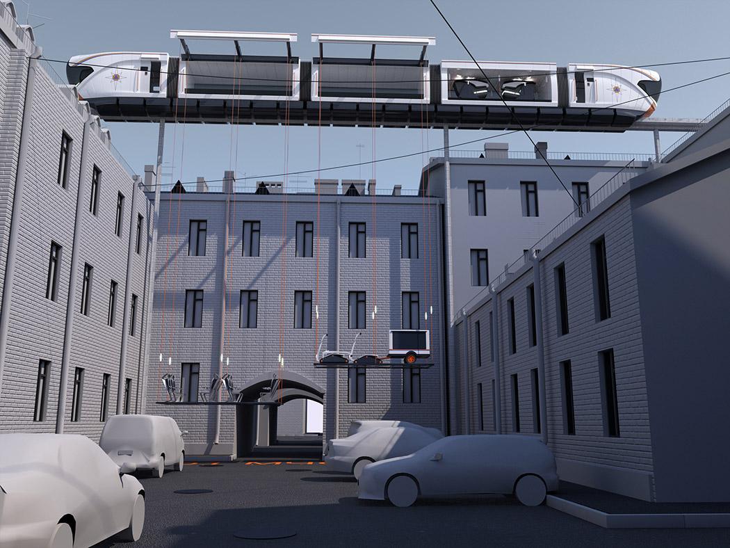 rescue_monorail_02
