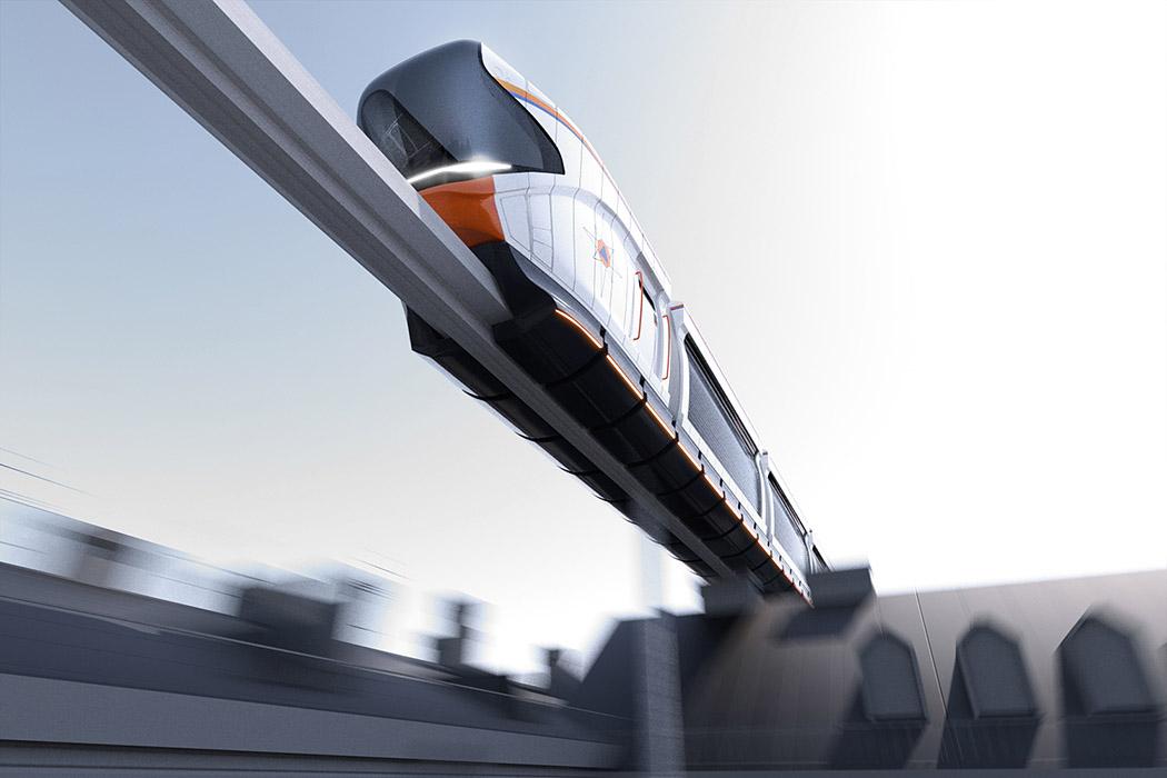 rescue_monorail_05