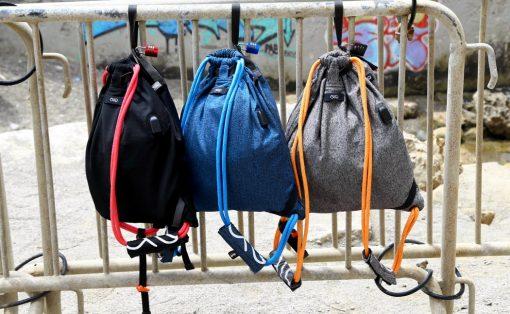 roam_byblvd_backpack_05
