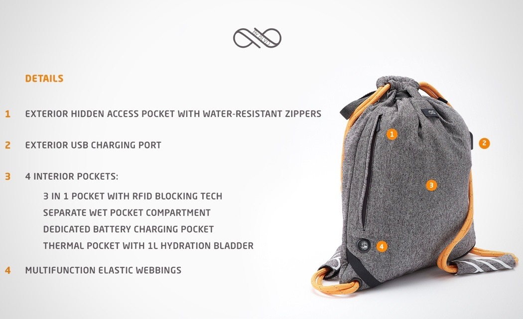 roam_byblvd_backpack_08