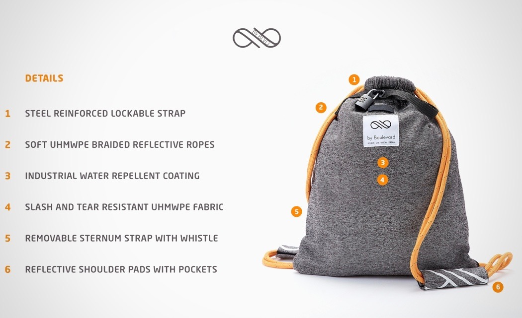 roam_byblvd_backpack_09
