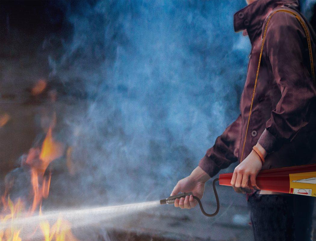 strap_extinguisher_01