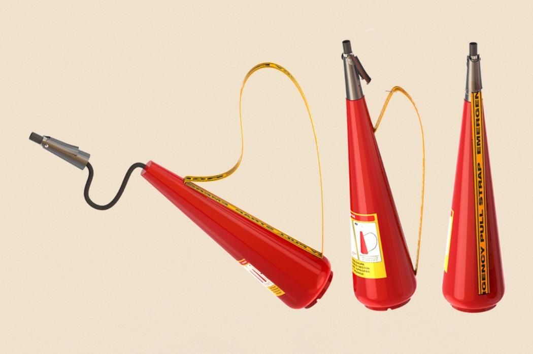strap_extinguisher_02
