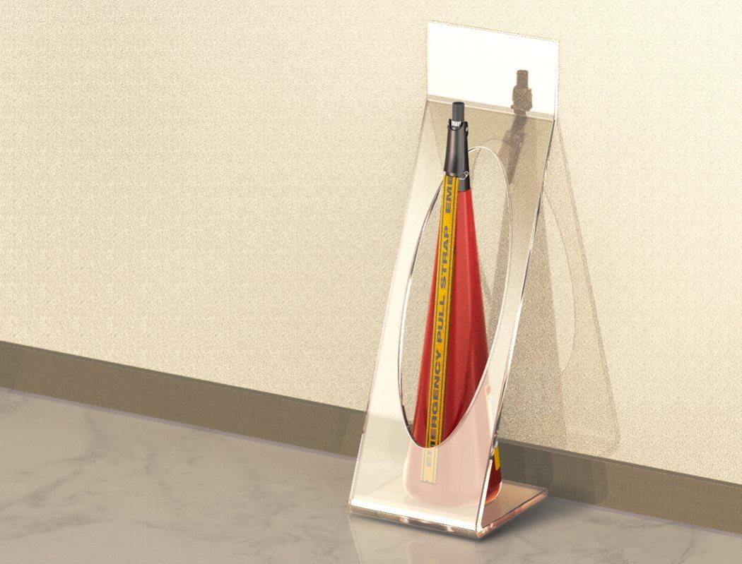 strap_extinguisher_03