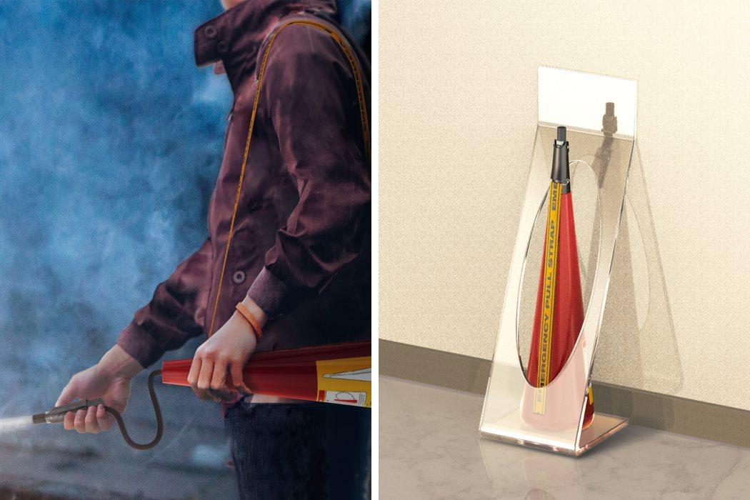 strap_extinguisher_layout