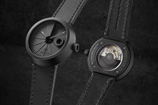 4d_concrete_automatic_watch_05