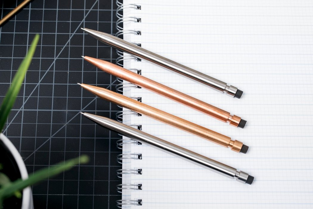 modern_fuel_pencil_cover