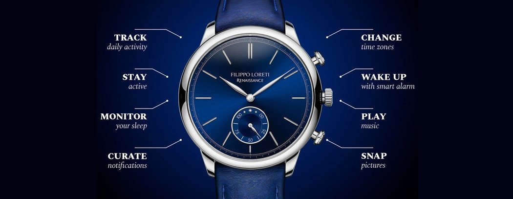 filippo_loreti_watch_12