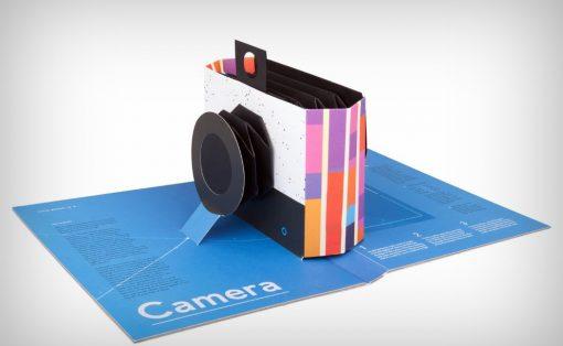 book_camera_1