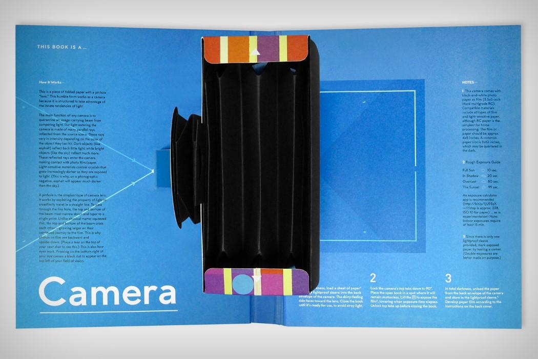 book_camera_2