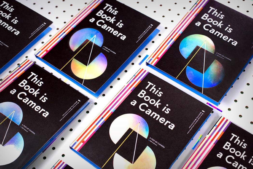 book_camera_6