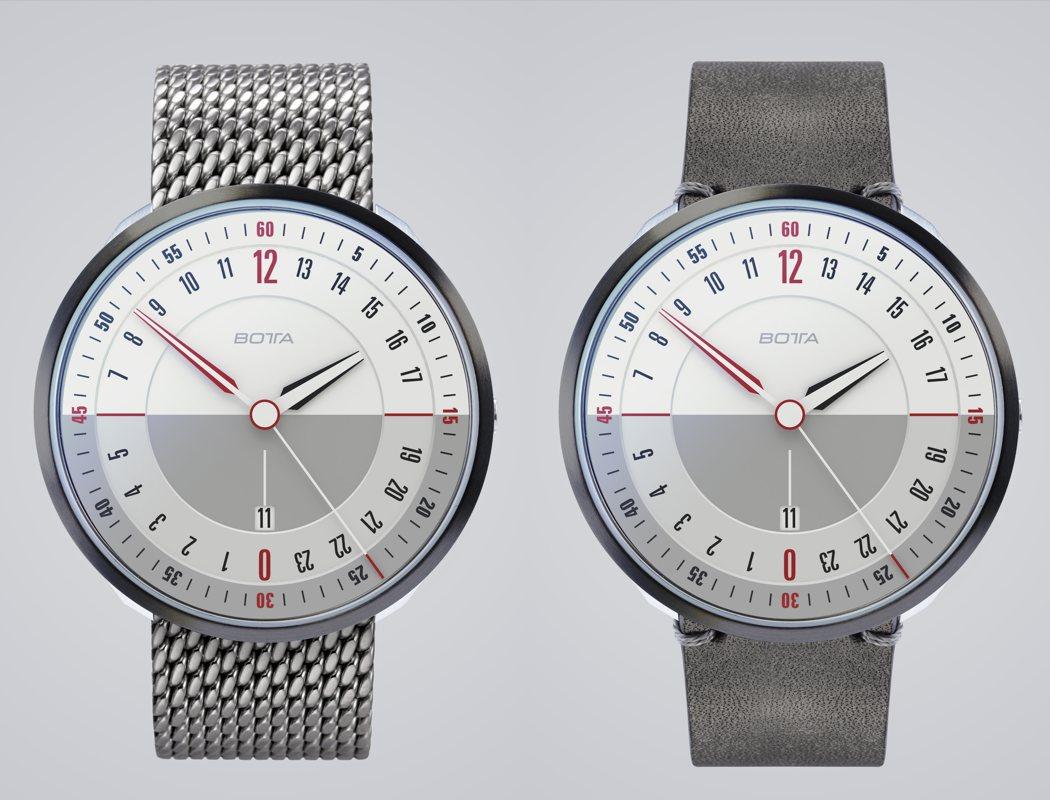 tres_24_plus_watch_03
