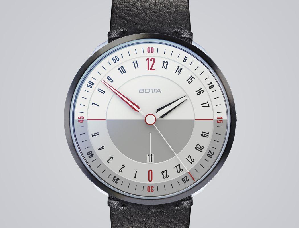 tres_24_plus_watch_04