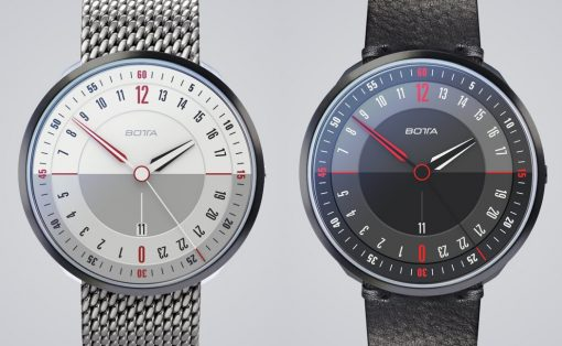 tres_24_plus_watch_layout