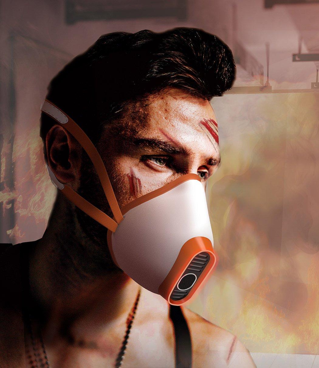 whistlemask_01