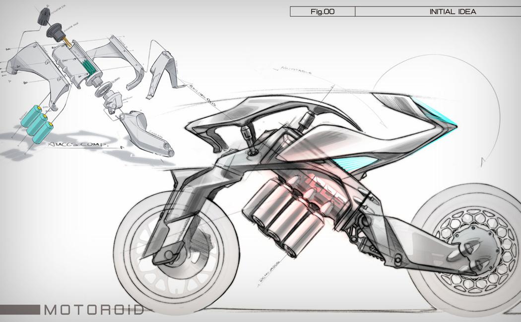 yamaha_motoroid_04