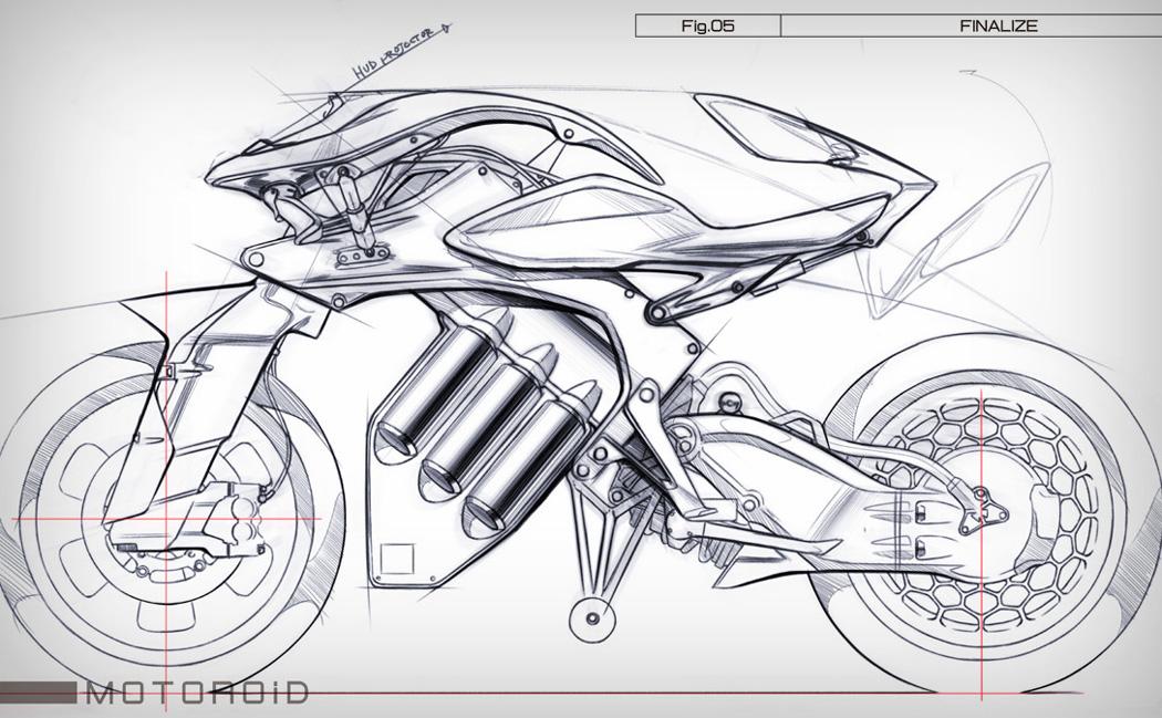 yamaha_motoroid_07