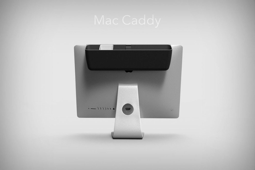 mac_caddy_8