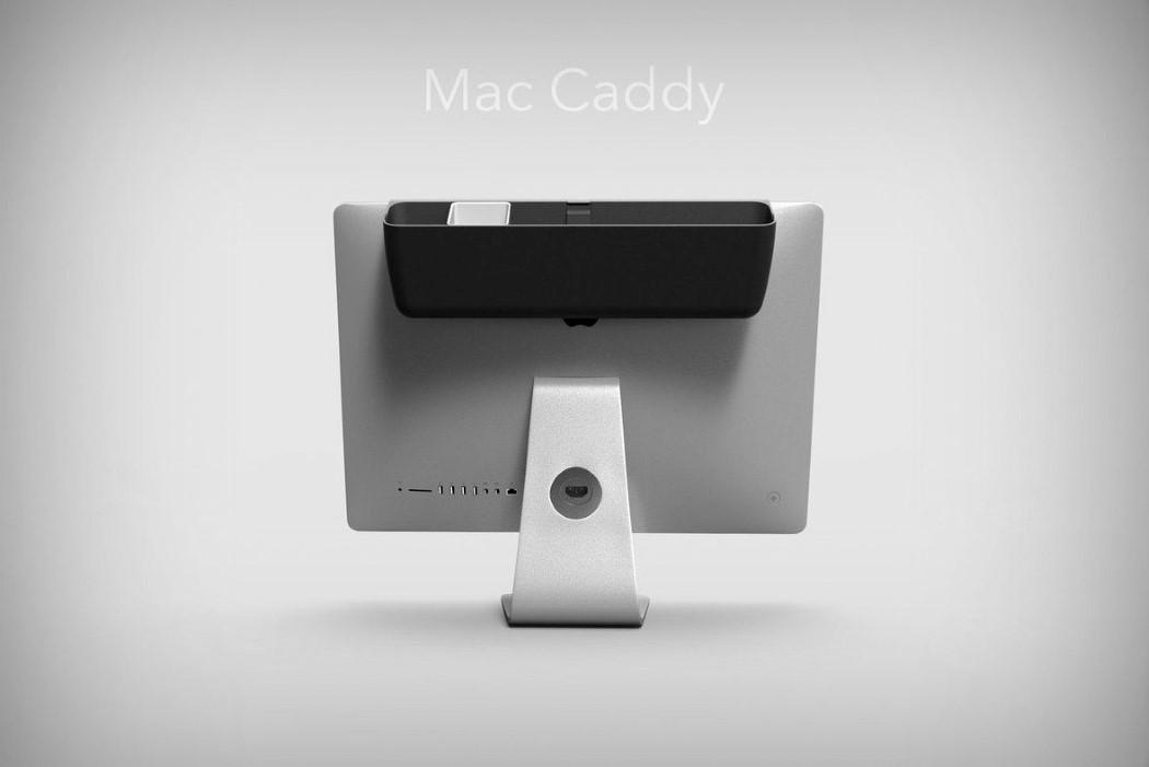 mac_caddy_8