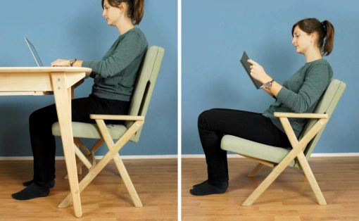 hybrid_chair_layout