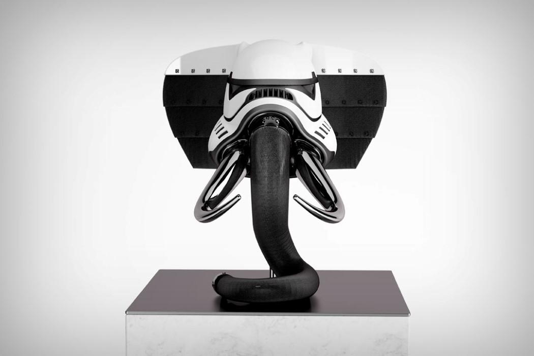animal_stormtrooper_helmet_02