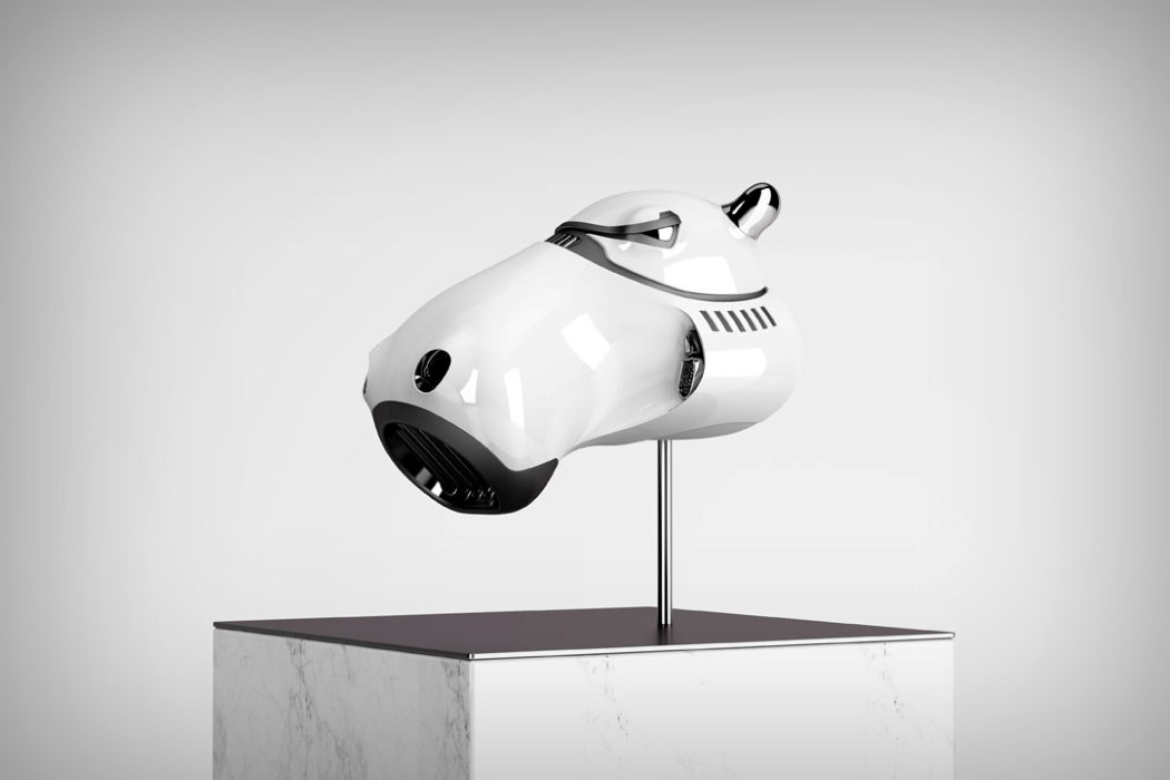 animal_stormtrooper_helmet_03