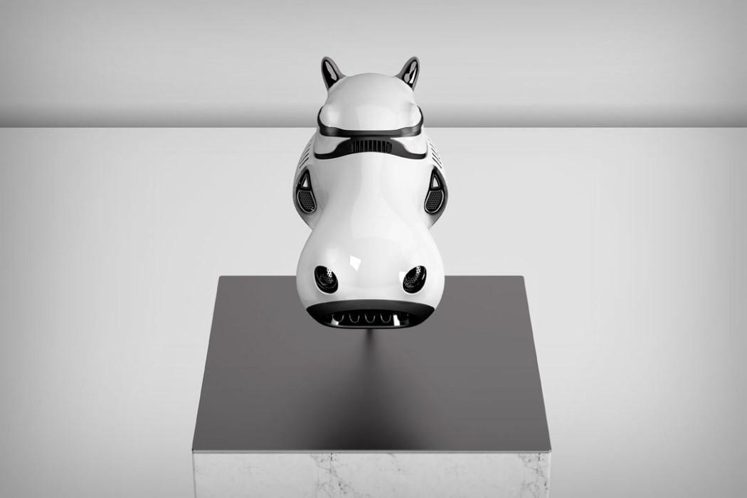 animal_stormtrooper_helmet_04