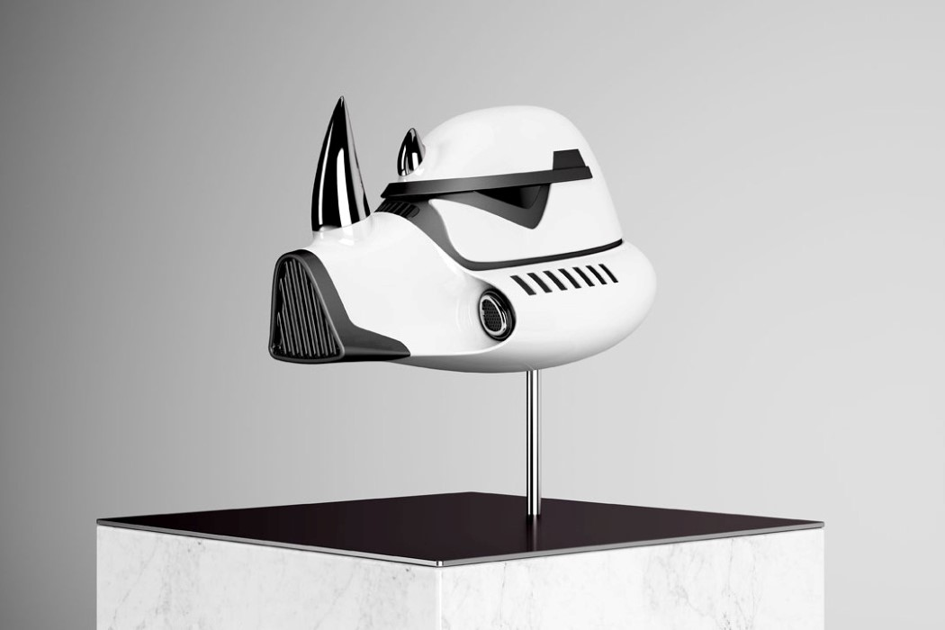 animal_stormtrooper_helmet_05