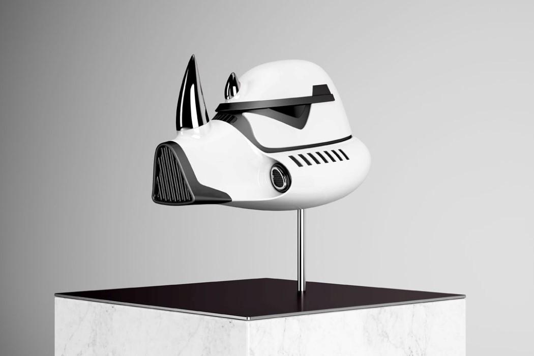 animal_stormtrooper_helmet_05