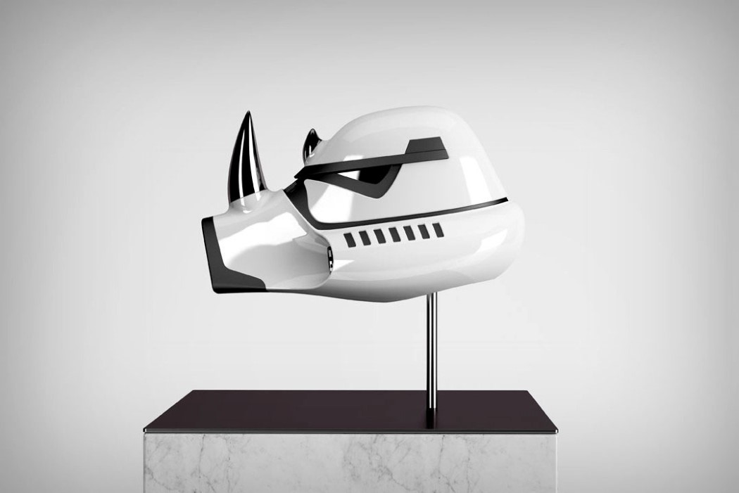 animal_stormtrooper_helmet_06