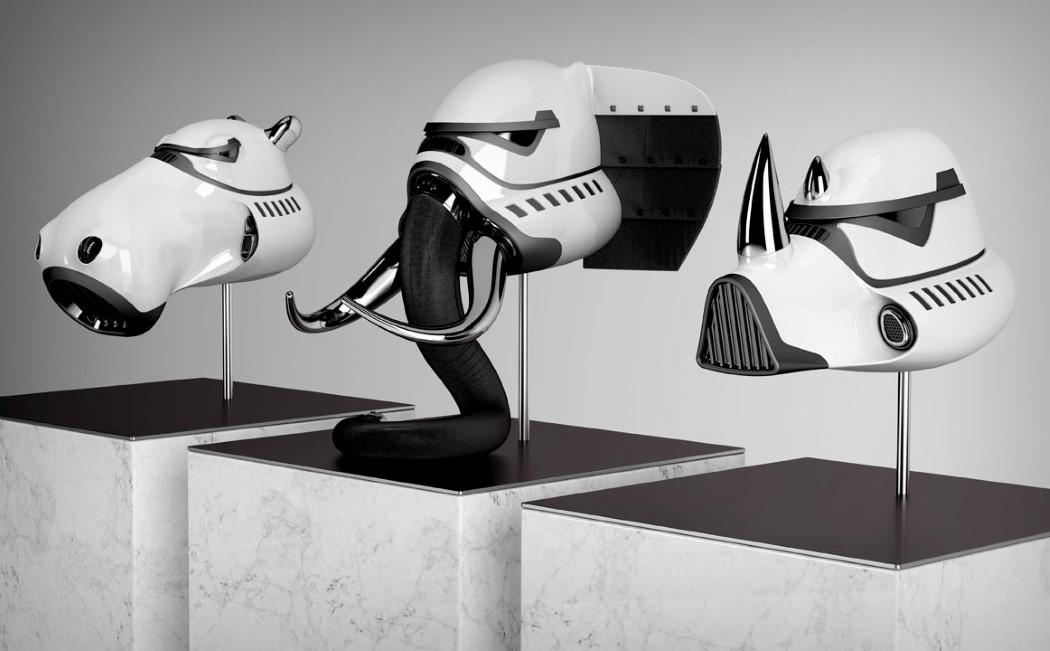 animal_stormtrooper_helmet_07