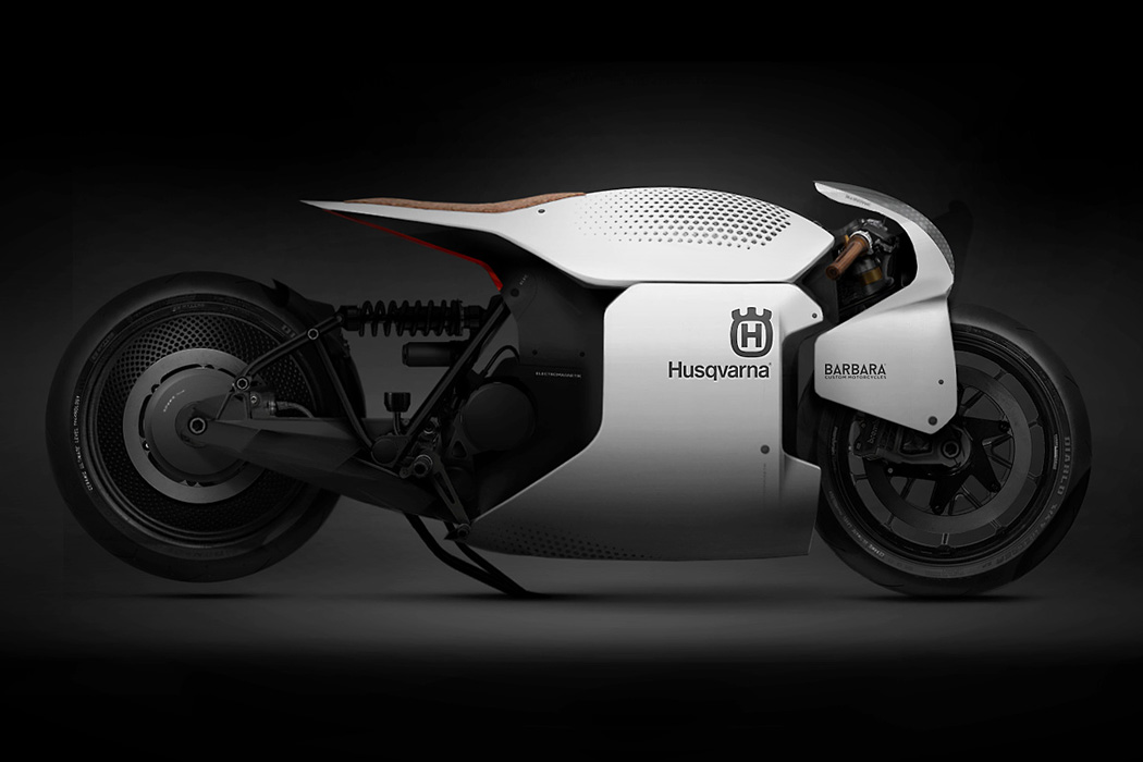 barbara_motorcycles_01