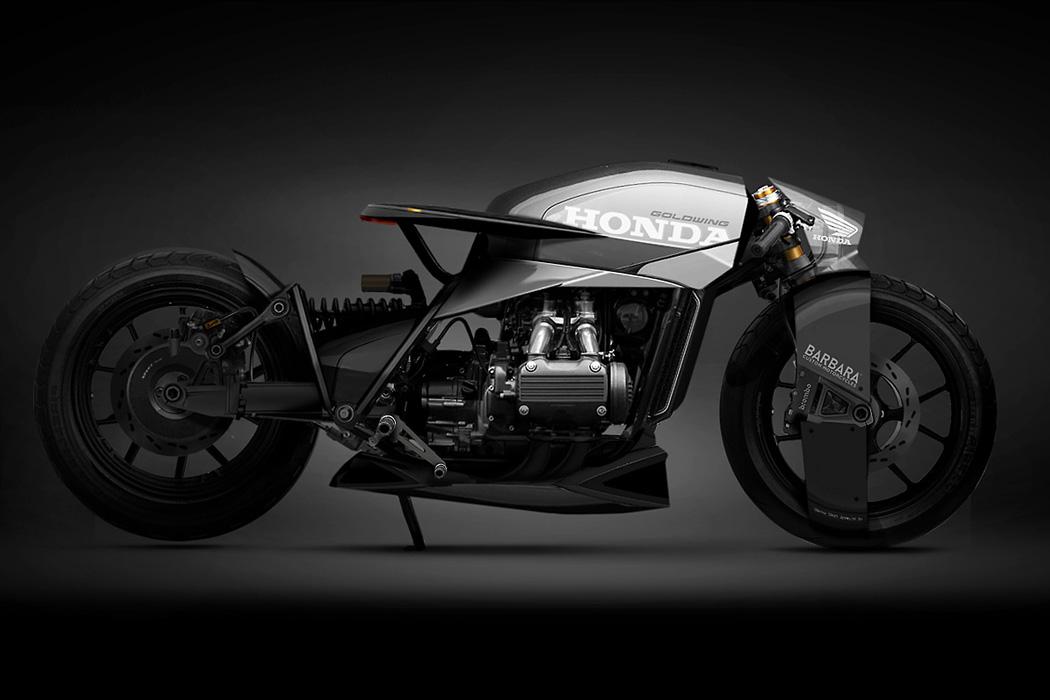 barbara_motorcycles_02
