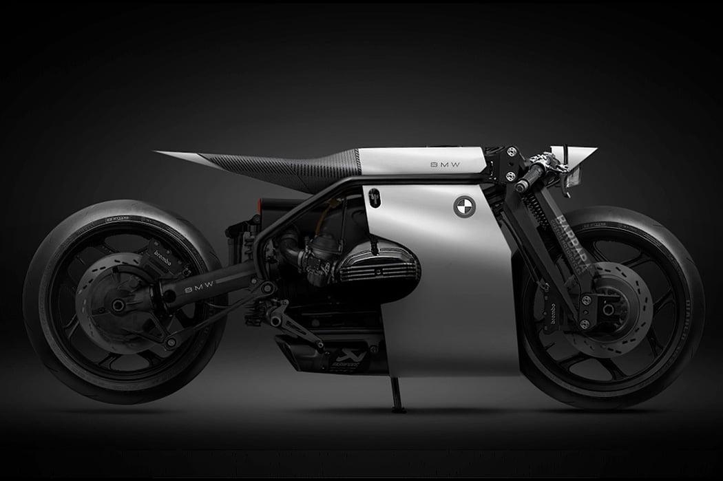 barbara_motorcycles_03