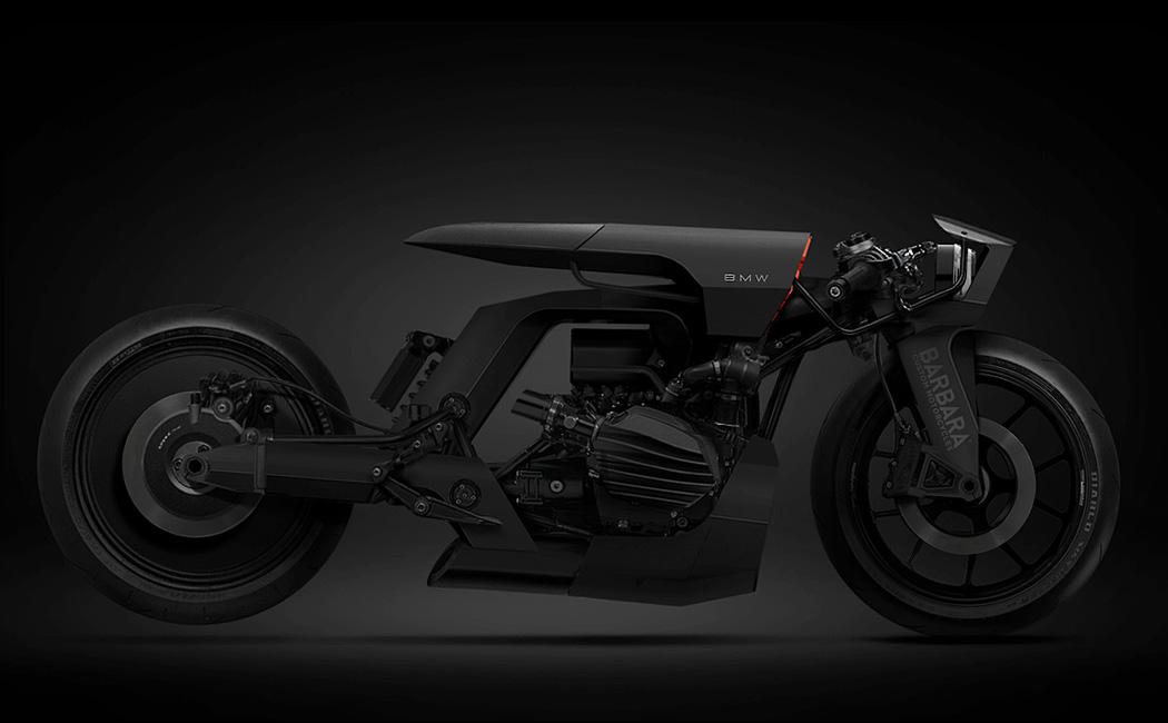 barbara_motorcycles_04