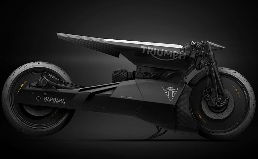 barbara_motorcycles_05