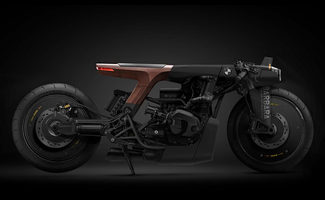 barbara_motorcycles_06