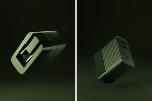 baseus_travel_adapter_layout