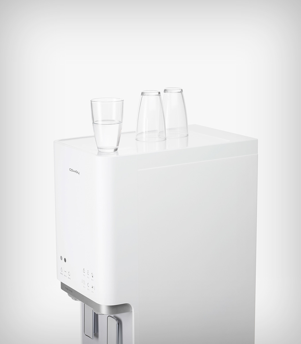 chpi_620_water_purifier_04