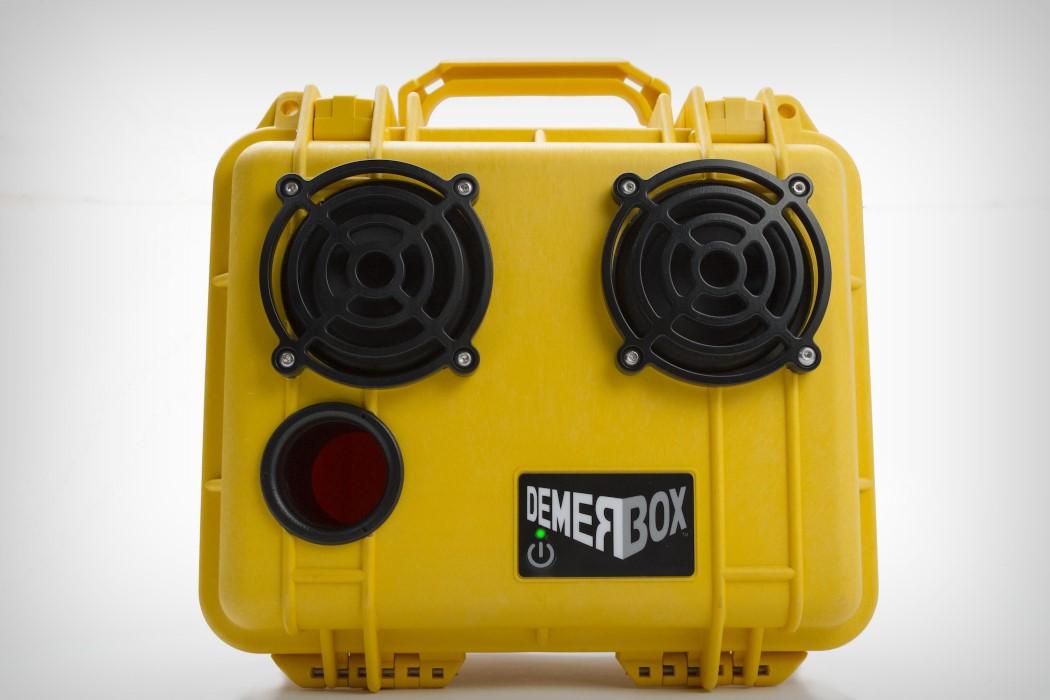 demerbox_speaker_5
