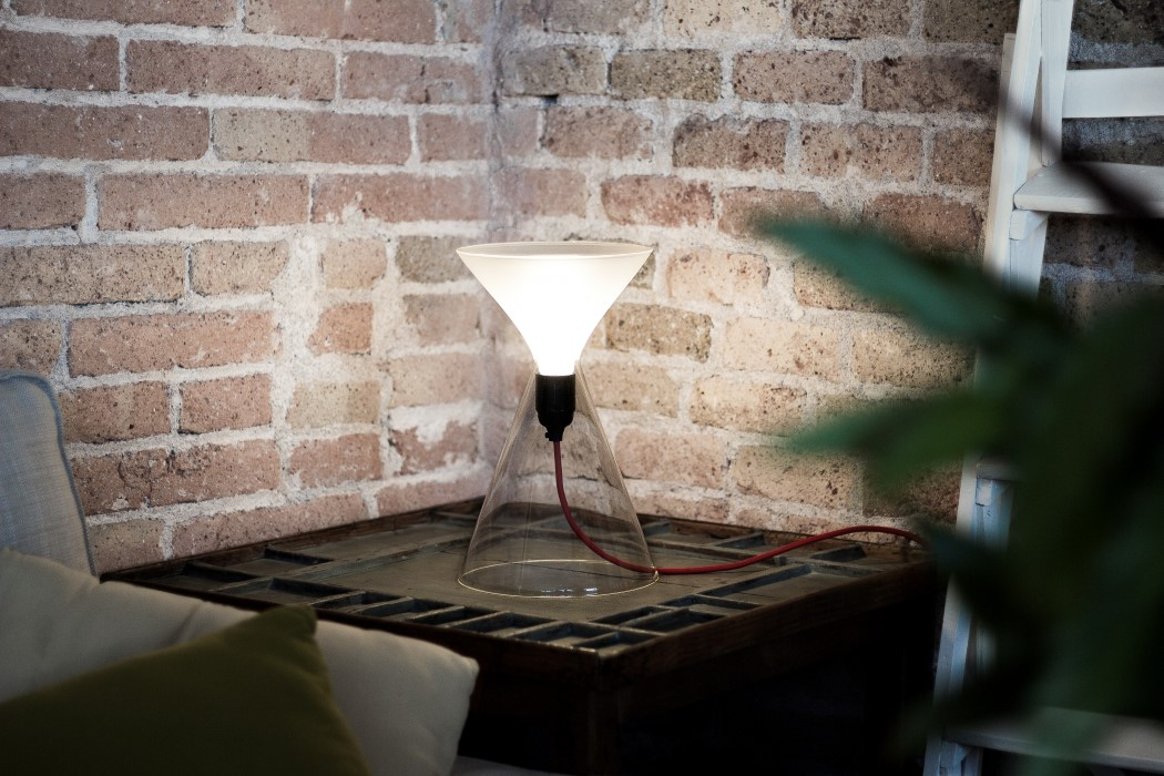 just_another_lamp_10