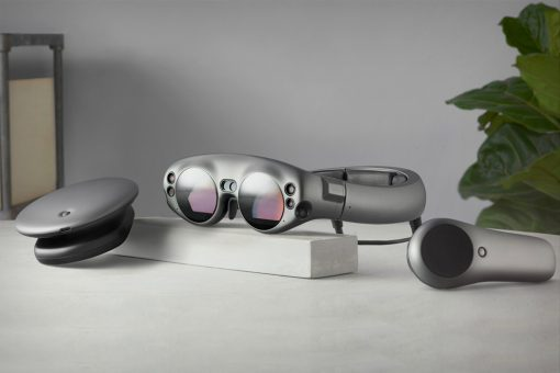 magic_leap_mixed_reality_01
