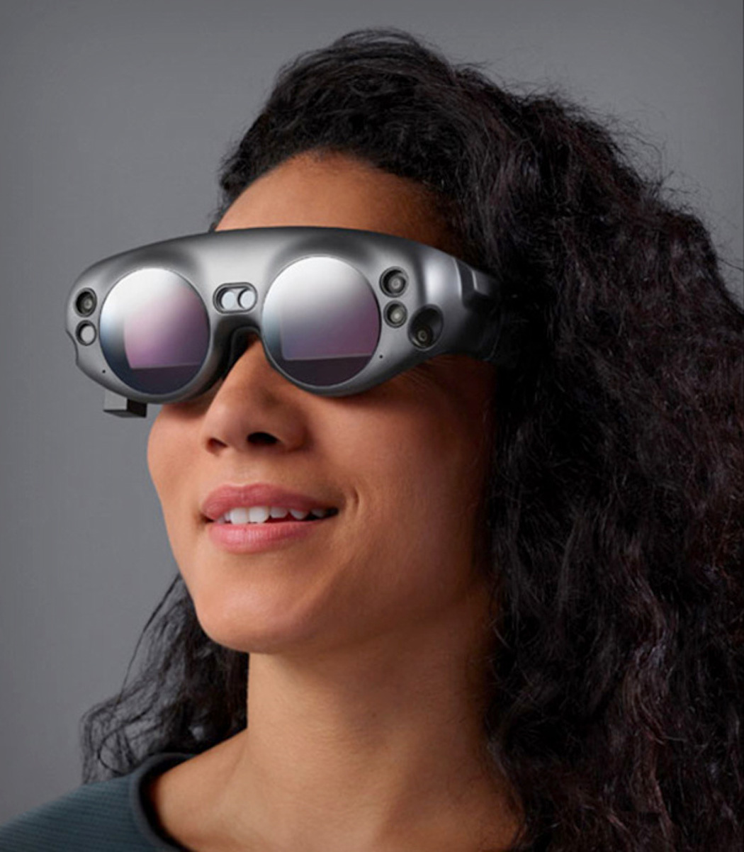 magic_leap_mixed_reality_04