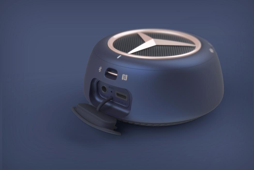 mercedez_benz_speaker_03