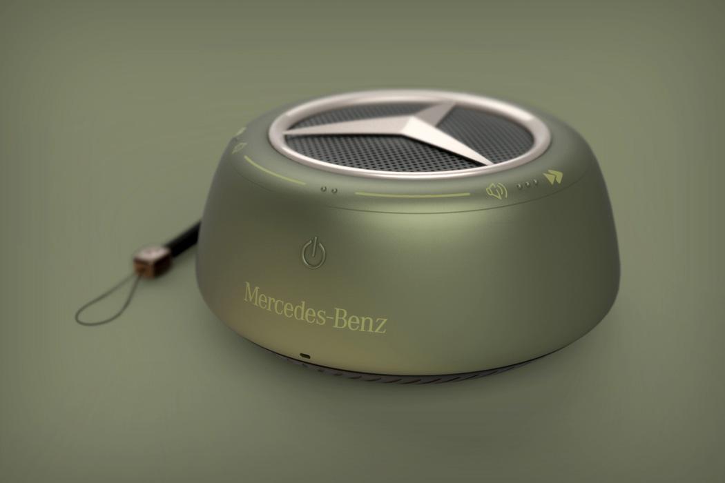 mercedez_benz_speaker_04