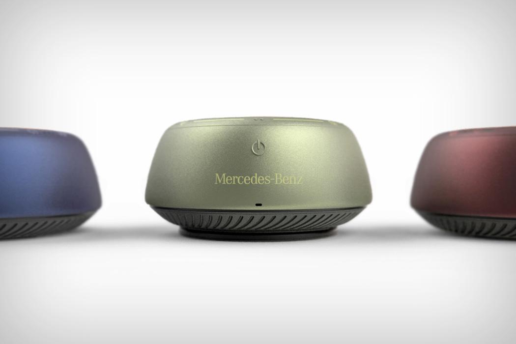mercedez_benz_speaker_12