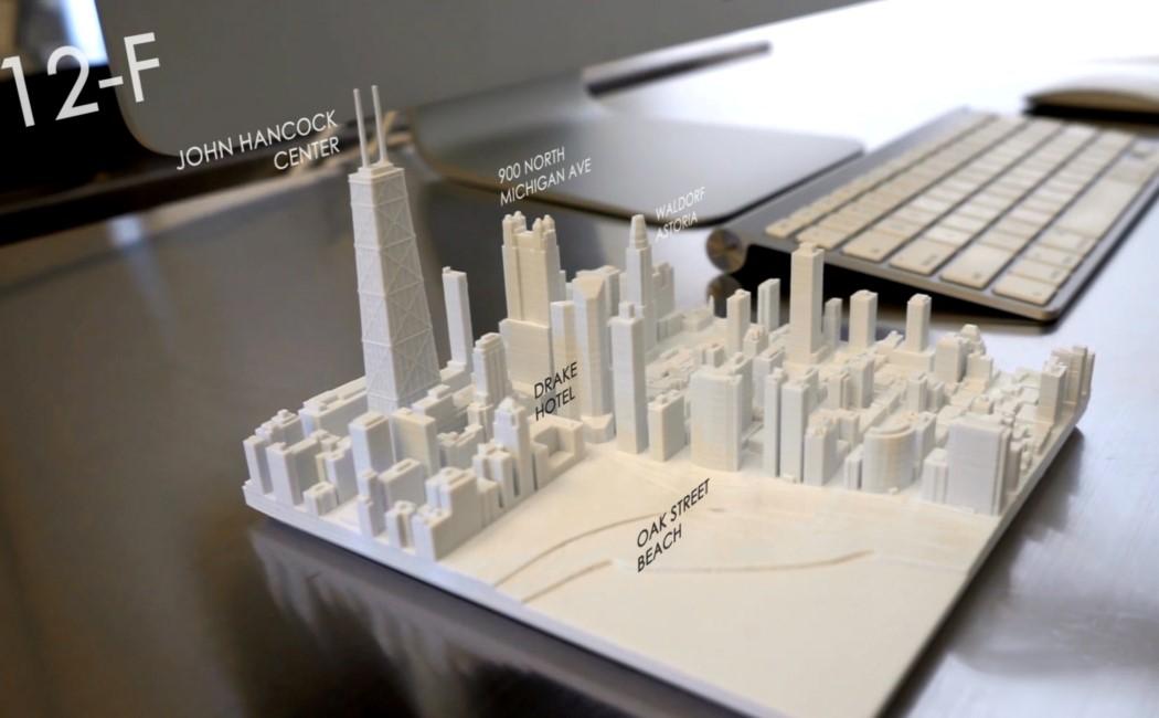 microscape_chicago_11