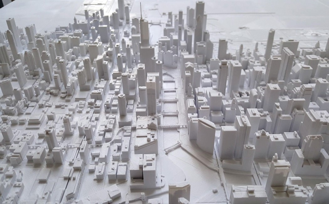 microscape_chicago_14