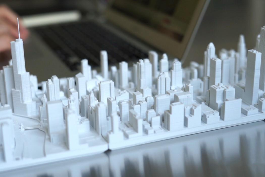 microscape_chicago_2